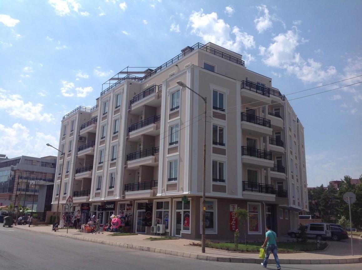 premier-residence-115712933