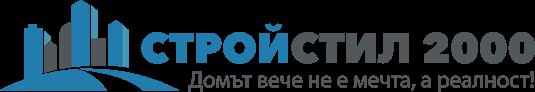 СтройСтил 2000